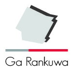 Ga-Rankuwa Icon