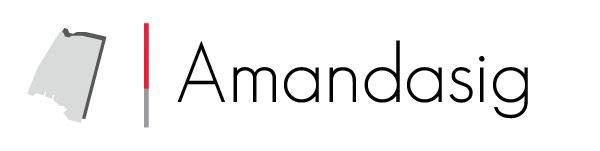 Amandasig Header